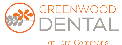 Greenwood Dental Nashua Dentist